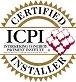 ICPI Certified
